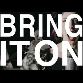 Bring It On-singlev3