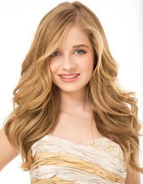 JACKIE EVANCHO RELEASES NEW ALBUM + VIDEO