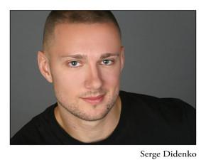Serge-Final2b_phixr