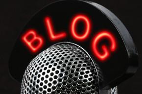 blogmusic1