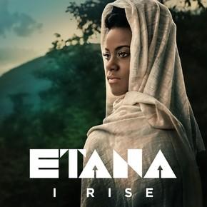 etana1