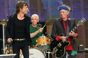 rolling-stones-hyde-park-650-430
