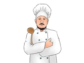 Become-a-Chef-Step-9-Version-2