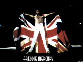 Freddie-Mercury-freddie-mercury-13844855-1024-768