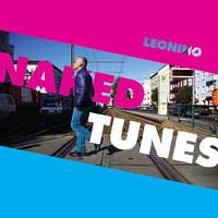 Leonino_NakedTunes_HR29_phixr