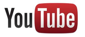 YouTube_logo_standard_white_phixr