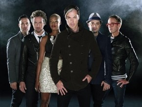 """FOOLS GOLD"" THE NEW VIDEO FROM FITZ AND THE TANTRUMS"