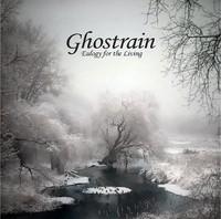 ghostrain1