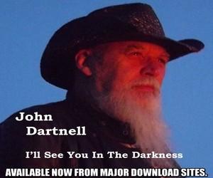 jdartnell_AD