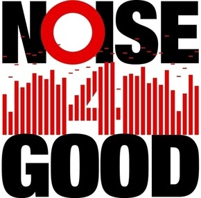 noise4good1_post
