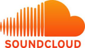 soundcloud-logo