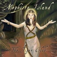 The Tiger Club, Mephisto Island