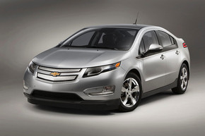 2014-Chevrolet-Volt-review-640b