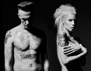 DieAntwoord_Press1_small_phixr