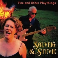 FIREcover500_rev
