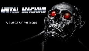MetalMachineNewGenerationVideo-600x345