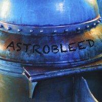 astrobleed