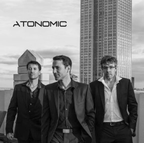 atonomic_FEAT