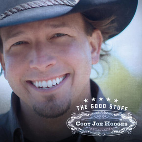 """CODY JOE HODGES VIDEO """"GETTING BACK TO COUNTRY"""""""