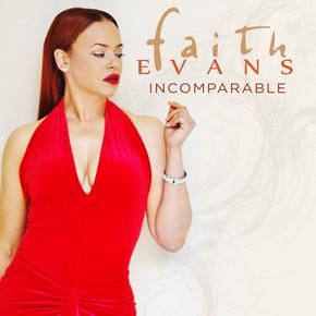 "FAITH EVANS TO RELEASE 'SCANDAL' THEMED VIDEO FOR SINGLE ""FRAGILE"""