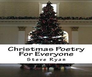 sryan_christmas_phixr