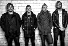 thezealots-band_phixr