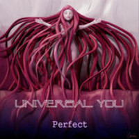Universal You, Perfect EP