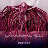 universal_per1jpeg_phixr
