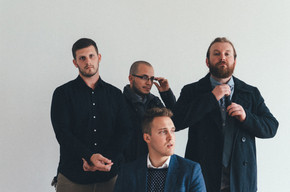 """VALISE SHARE VIDEO FOR """"DON'T FORGET ME"""""""