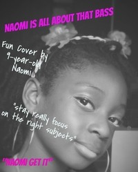 All About That Bass Naomi Image_phixr