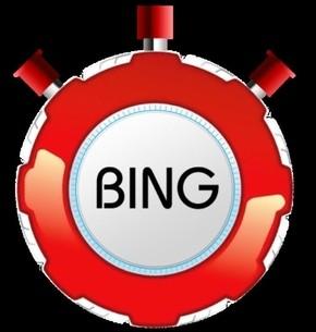 BiNG123_post