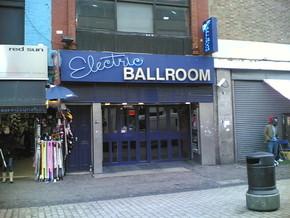 Electric_Ballroom_entrance_2_phixr