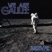 GALILEE-Arrival-web_phixr