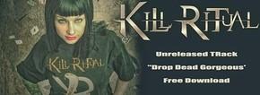 KillRiutalFreeDownload-600x220_phixr