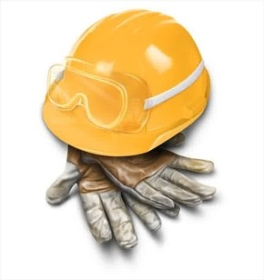 Occupational_Safety_Equipment_phixr