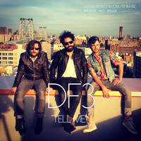 df3_review1_phixr