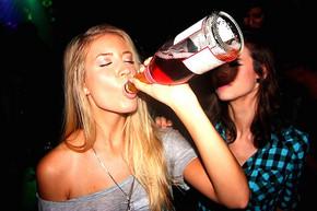 drink-fun-get-drunk-party_phixr