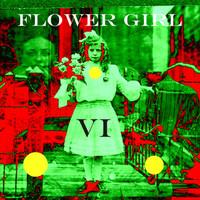 flowergierl1_phixr