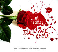 Lina Fouro – The Love Cycle
