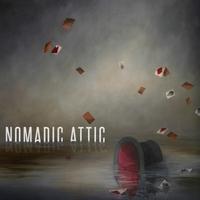 nomadicattic2