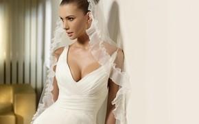 sexy-Bride-1920x1200_phixr