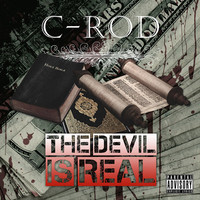 C_Rod_Cover_phixr
