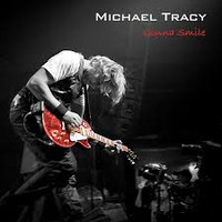 Michael Tracy – Gonna' Smile
