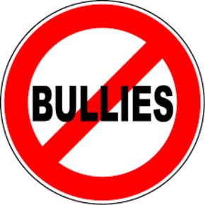 bully1_phixr