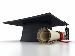 graduate1_phixr