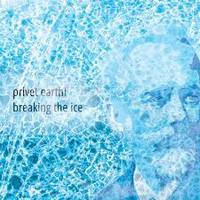 Privet Earth