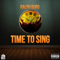 ralphburg1_REV