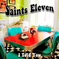saintsveelen1_phixr