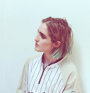 "SHURA VIDEO ""INDECISION"""