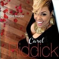 Carol Riddick Love Phases_phixr